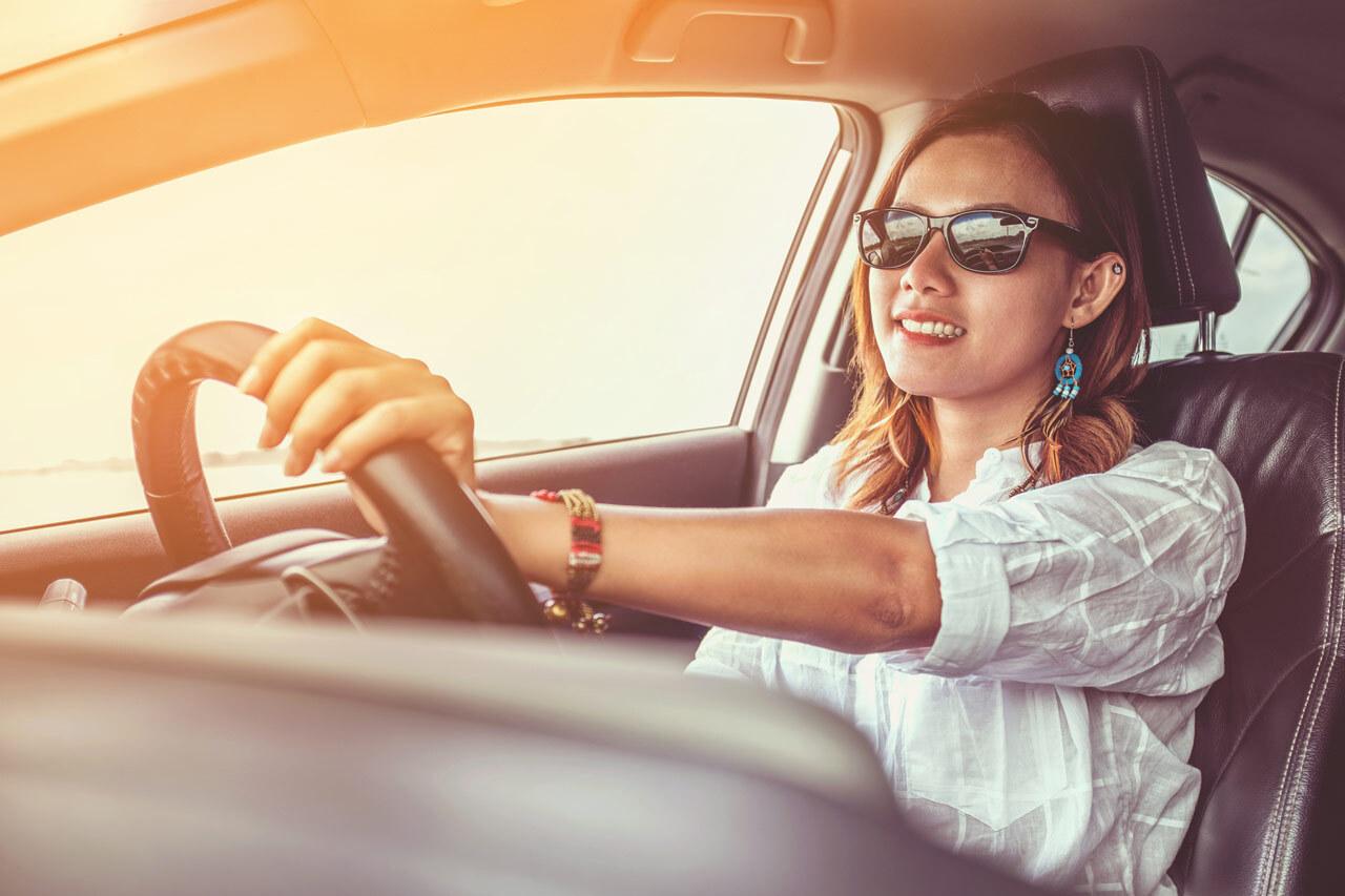 ubezpieczenie samochodu